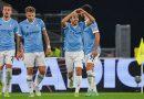Lazio-Fiorentina 1-0, decide un gol di Pedro