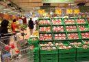A ottobre sale fiducia delle imprese ma in calo per i consumatori