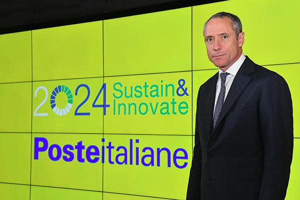Poste Italiane: una rete multicanale per i cittadini della provincia di Enna